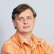 poltiev